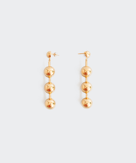 AGMES Paula Earrings
