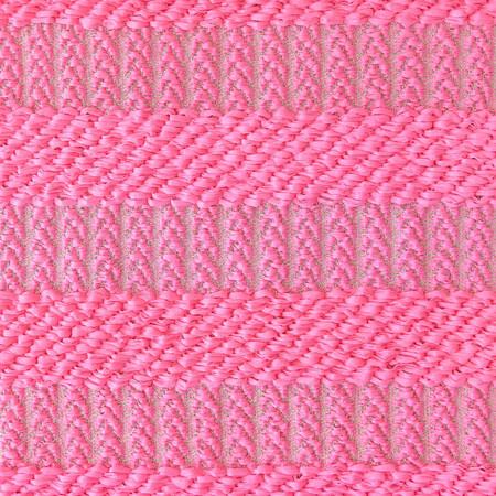 Erica Tanov neon stripe tapestry