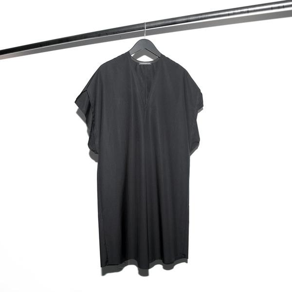 Alex Koutny TVNIK Dress
