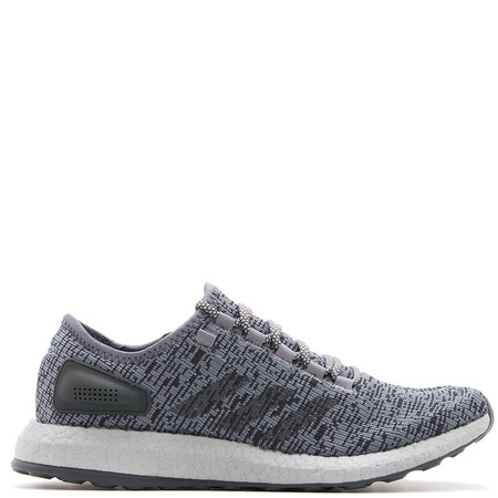 ADIDAS PUREBOOST LTD / GREY
