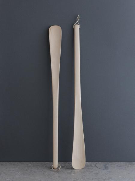 Samuji Shoe Horn