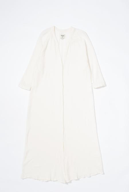 Samuji Doreen Dress