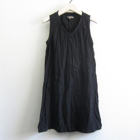 Flax Designs Live In dress - black