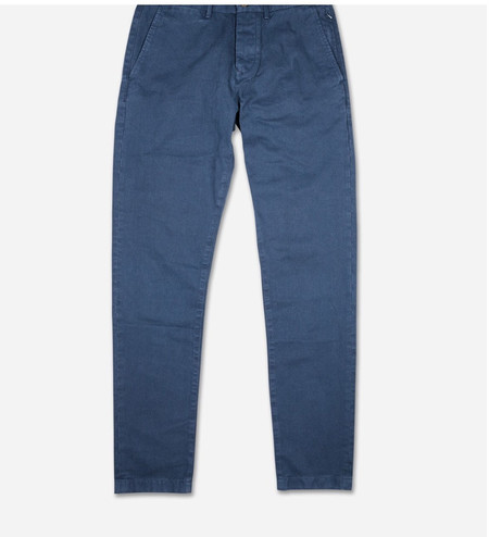 life/after/denim Weekend Chino Pants