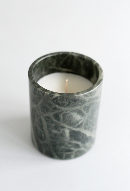 Samuji Scented Candle- Endless Night