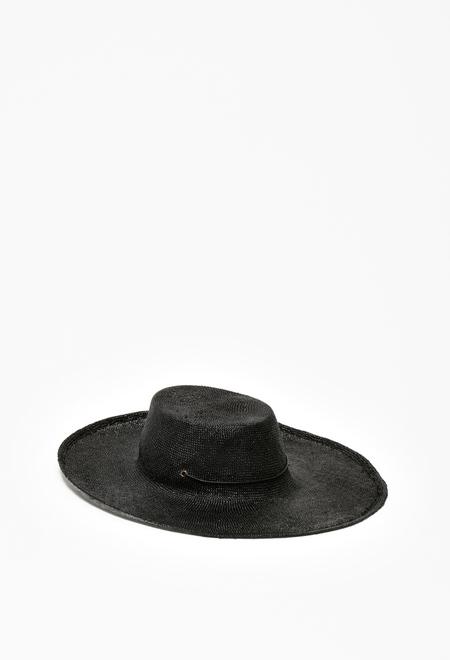 Samuji Audrey Hat