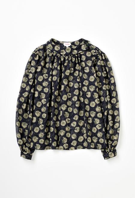 Samuji Isidore Shirt