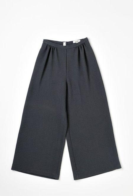 Samuji Berit Trousers