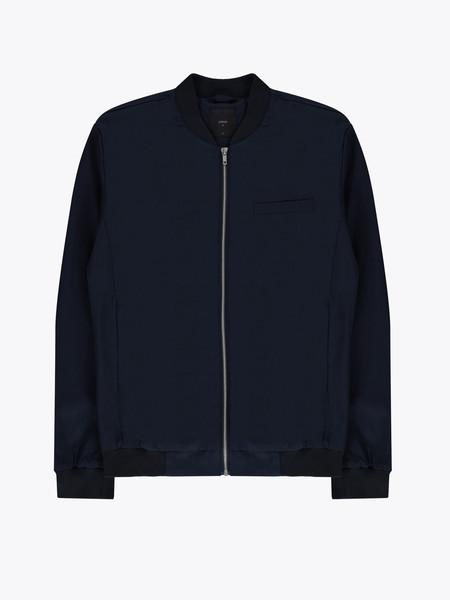 Minimum Teis Jacket