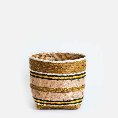 Someware Nukak Basket
