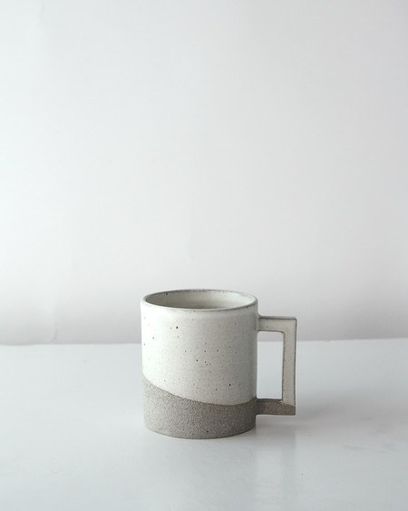 Humble Ceramics Tenshi Coffee Mug