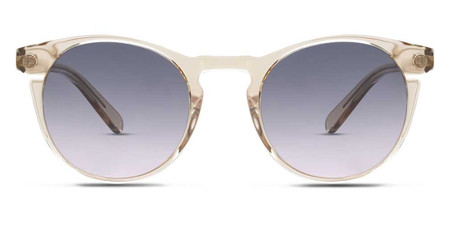 Finlay & Co Percy Champagne Sunglasses