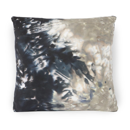 Saint Atma Atlantic/Pacific Pillow