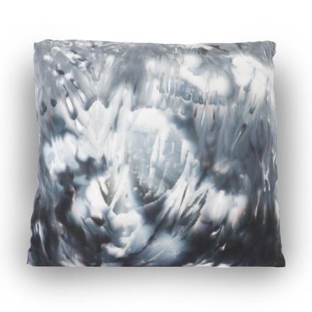 Saint Atma Icicle Pillow