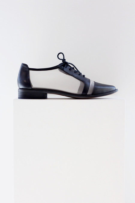 Kelsi Dagger Astoria dress shoe