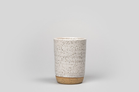 NORDENGOODS Ojai Candle