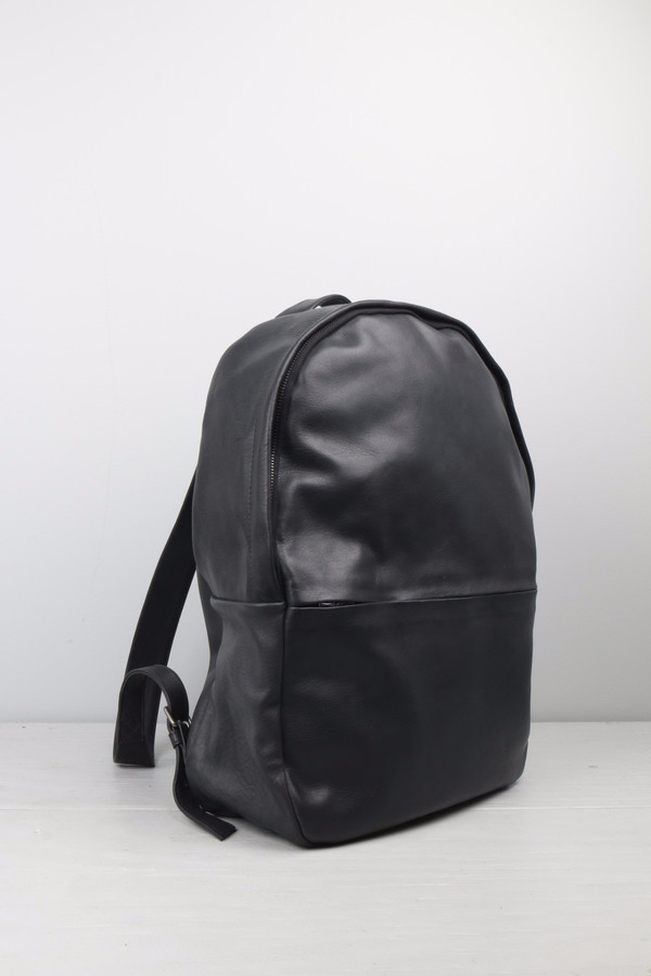 Isaac Reina Student Backpack