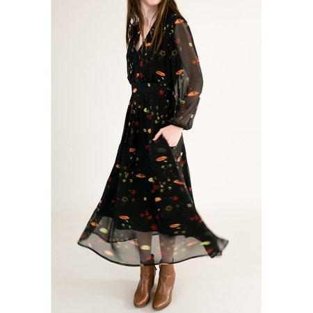 The Podolls Frame Dress
