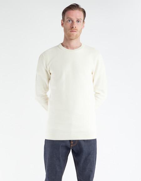 Minimum Ralfi Jumper Ivory