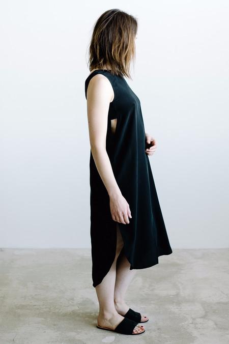 Winsome  Covill Dress