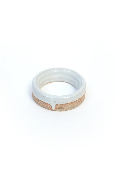 Jujumade donut bangle
