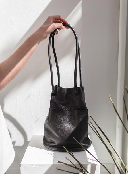 Are Studio Barrel Bag