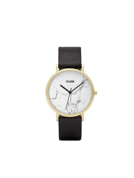 Cluse - La Roche Marble Watch