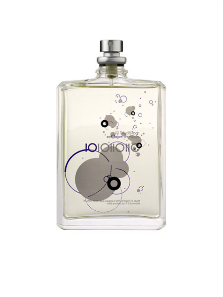 Escentric Molecules 01 Perfume - 100ml