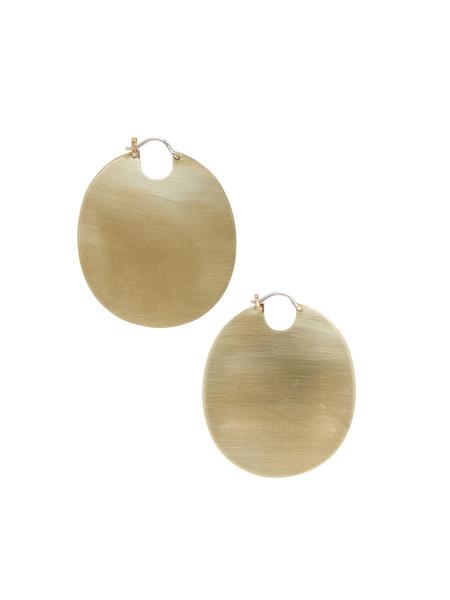 IGWT Kingston Earrings