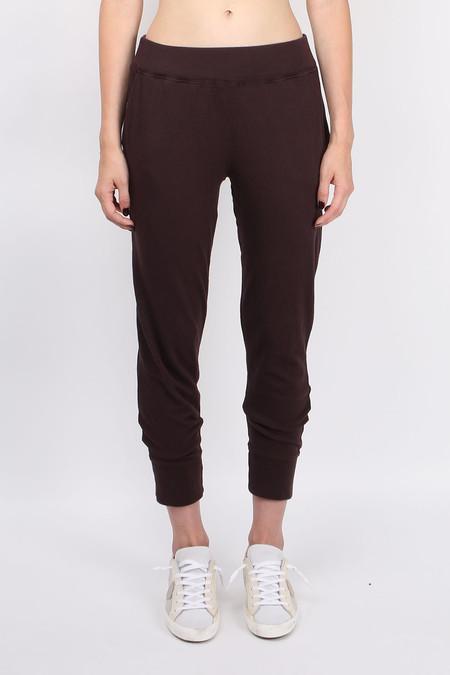 Skin Organic Jersey Pant