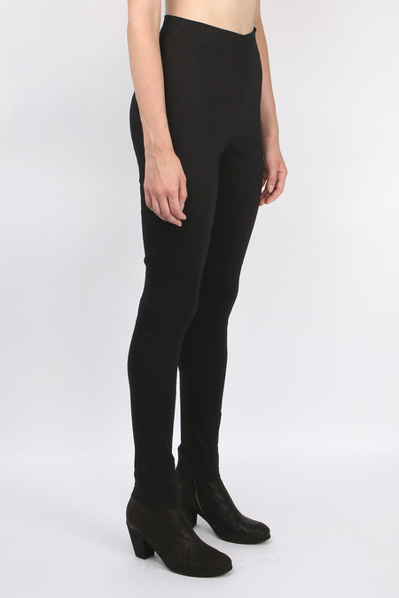 Cortana Manolo Pant