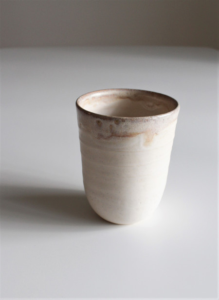 Romy Northover Moontide Cup