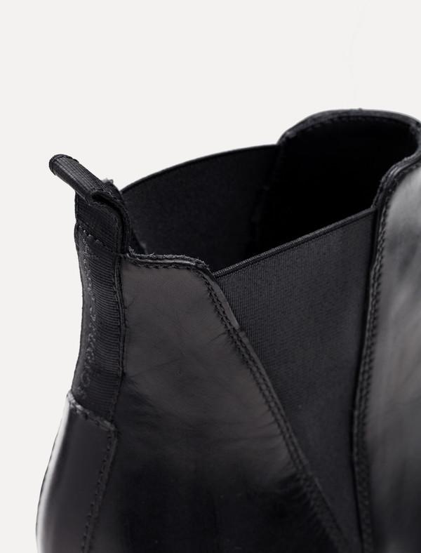Acne Jensen Chelsea Boot