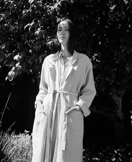 ARE Studio Martin robe