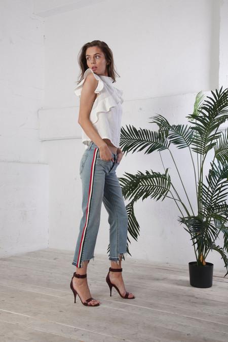 Mcguire Ibiza Jeans - Sant Jordi