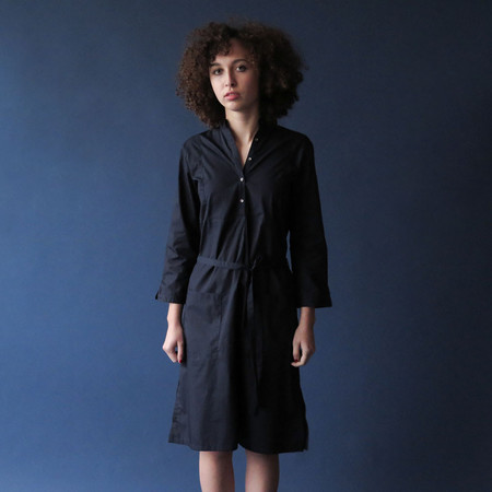 Erica Tanov piet dress