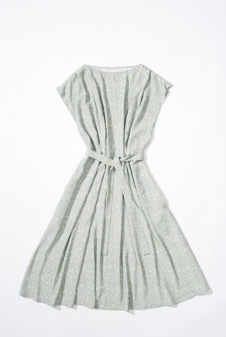 Samuji Bloem Dress