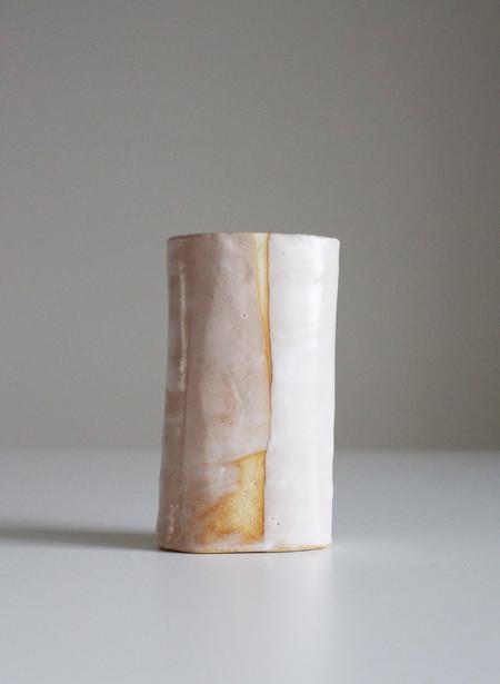 Romy Northover Mountain Bolt Vase