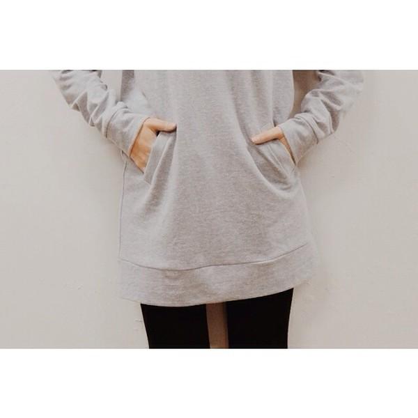 Koch Nina Sweater Dress
