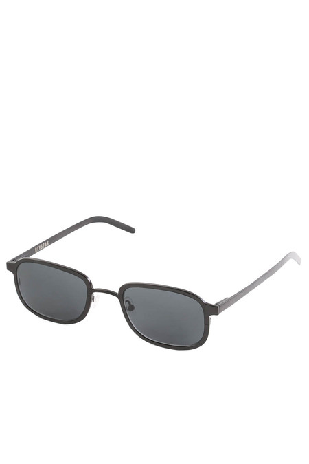 BLYSZAK Eyewear Collection III Square Frames