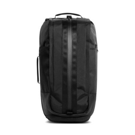 AER Duffle Pack