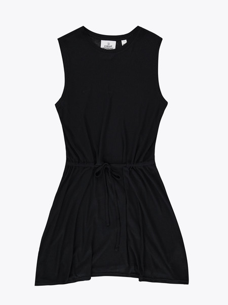Cheap Monday Fellow Dress