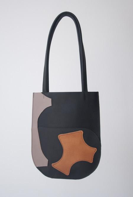 CHC Abstract Bag 01