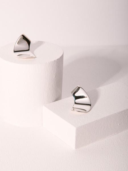 Winden Joni Earrings