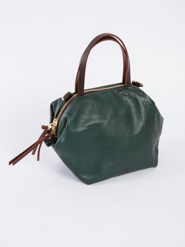 KATIE BAG