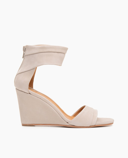 Coclico Jal Wedge