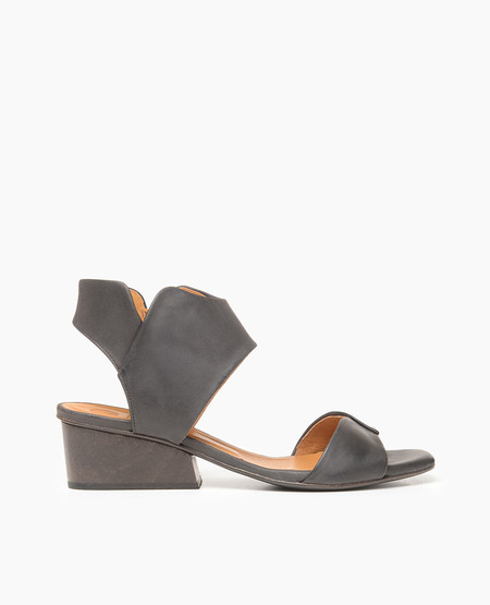 Coclico Ownit Sandal