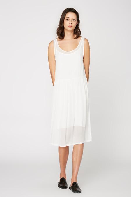 Lacausa Clothing Folk Dress