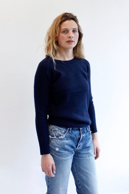 NSF Marta Sweater