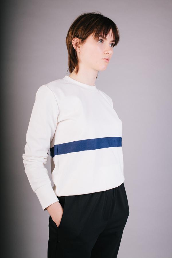Wood Wood Maxine Sweatshirt